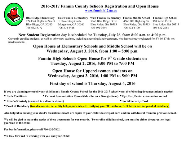 Newspaper-Community-Announcement-Open-House-2016-17-(1)