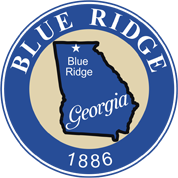 blue ridge gov logo