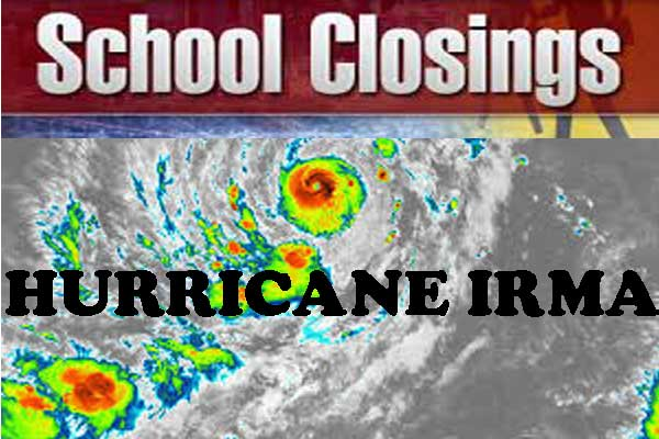Brevard Public Schools Announces Classes, Activities To Resume Monday