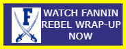 Fannin Rebel Tv